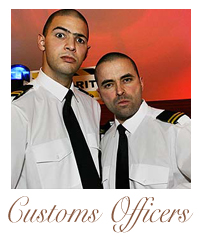 customsofficers
