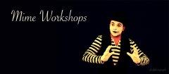 mimeworkshops.jpg