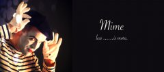 mime1.jpg